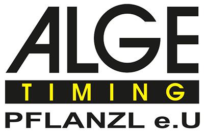 ALGE-TIMING Austria